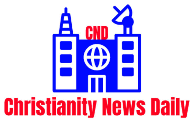 Christianity News Daily